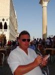 Kirill Panin, 54  , Moscow