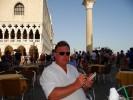Kirill Panin, 55 - Just Me zzzzz