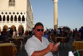 Kirill Panin, 55 - Just Me