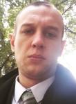 Vyacheslav, 31  , Kutno