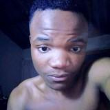 D PsOn , 18  , Soweto
