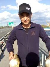 Nikolay, 42, Russia, Saint Petersburg