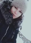 Valeriya, 22, Glazov