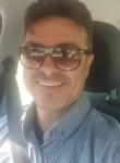 Enso, 39  , Capo d Orlando