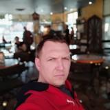 Maks, 40  , Gdynia