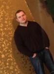 Максим, 32 года, Руза