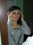 Tiko, 41  , Tbilisi