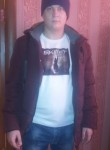 Artem, 26  , Barnaul