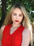 veronika, 38  , Alchevsk