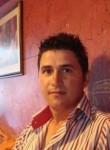 İbrahim, 18, Ankara