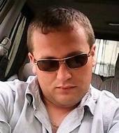 Vladimir , 35, Russia, Khabarovsk