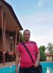 Vladimir , 35, Bila Tserkva
