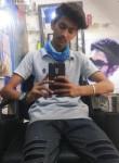Harsu, 18  , Pindwara