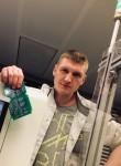 Anndrey, 29  , Bogoroditsk
