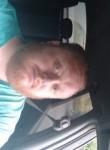 Ivan, 38, Tula