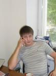 maksim, 35  , Degtyarsk