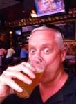 brucemann, 55  , Jacksonville (State of Arkansas)