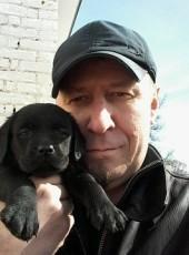 aleksandr, 46, Russia, Ivanovo