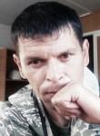 Ruslan, 35  , Tashla