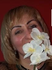 Evgeniya, 43, Russia, Aniva