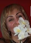 Evgeniya, 43  , Aniva