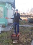 Dmitriy, 47  , Sovetskaya Gavan