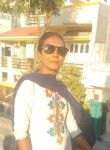 priyampanchal, 18, Ahmedabad