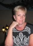 Tatyana, 62  , Moscow