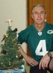 John , 52  , San Antonio