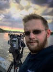 Timothy, 26  , Lower Sacvkille