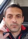 Yuriy, 36, Kharkiv