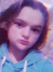 Tanyusha, 19  , Kotovsk