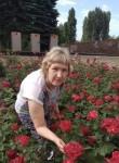 Lyuda Boyko, 29  , Alchevsk