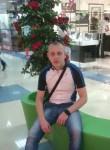 krohal, 29  , Kazanskoye