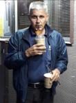 Dmitriy , 51, Vladivostok
