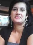 Reeshas, 42  , Mon Repos