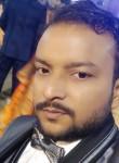 shubham, 30  , Agra