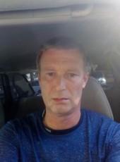 Evgeniy, 44, Russia, Tomsk