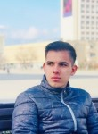 Abbas, 18  , Stavropol