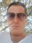 Ggg Cgc, 46  , Yerevan