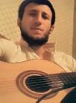 Islam, 24  , Cherkessk