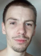 Aleks , 26, Ukraine, Kharkiv