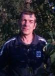 Oleg, 49  , Votkinsk
