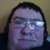 Norbert, 18  , Wegrow