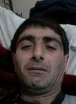 Selahet, 34, Baku