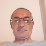 Massimo, 67  , Sedriano