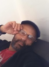 Jonh, 60, Brazil, Sao Paulo