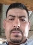 Jorgue arturo go, 42  , Coalcoman de Vazquez Pallares