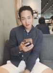 Jaybee, 28  , Suwon-si