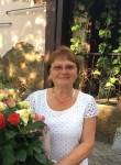 Lyudmila, 66  , Berdyansk